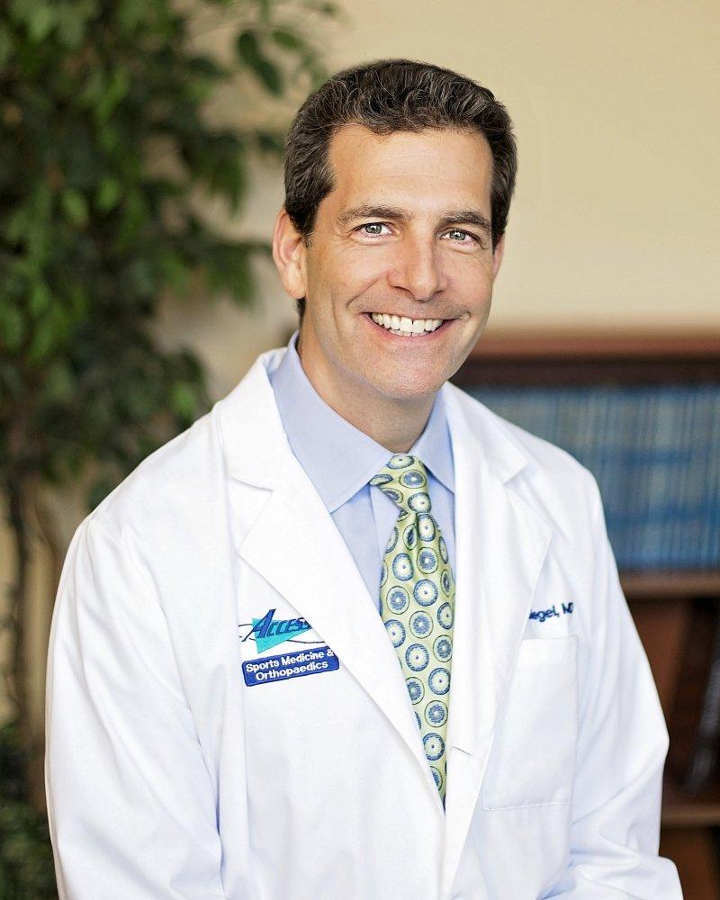 Sports Medicine Orthopaedic Doctors Surgeons